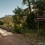 Rio do Boi Trail
