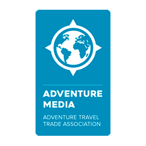 Adventure Travel Trade Association - Adventure Media
